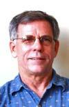 Dr. J. Barry McManus