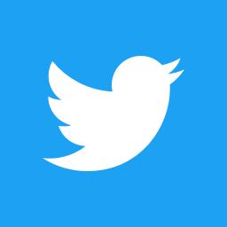 aerodyne twitter