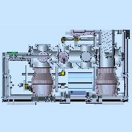 Aerosol Mass Spectrometers